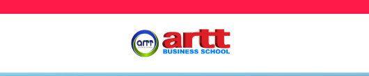 ARTT商学院采用海海软件DRM-X 4.0课件加密系统保护其在线课程